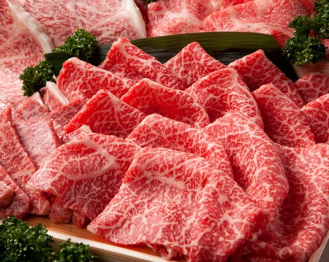 内祝いにお肉ってアリ?ナシ?絶対に喜ばれる人気お肉ギフトをご紹介!
